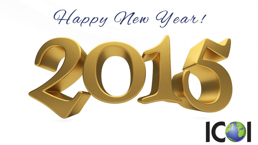ICOI-new-year